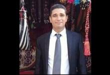 Photo of المحلل السياسي محمد ذويب: النهضة تعيش حالة عزلة واختناق لم تعرفها منذ 2011
