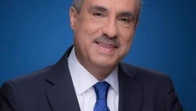 Photo of محمد كريشان يتسائل هل كان بن علي «حكيما» عندما ضيّق الخناق على المعارضة لأن ليس لديهم شيء يقدمونه؟