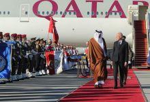 Photo of سفير قطر بتونس يكشف ملامح التعاون التونسي القطري ويؤكد: قطرتعتبر تونس شريكا عربيا مهما