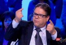 Photo of يسري الدالي: سيدي الرئيس، أنا لست مختصاً في القانون الدستوري ولكنني مختص في المنهجية