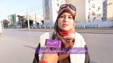 Photo of أخر الإجراءات والإحصائيات عن فيروس كورونا في الدندان ومنوبة