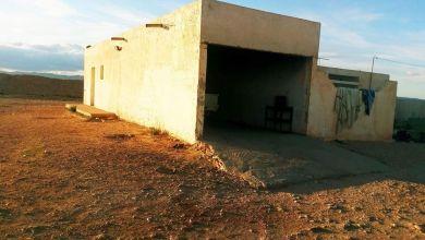 Photo of على الحدود، ايقاف 3 فتيات و4 شبان خرقوا الحجر الصحي الشامل!