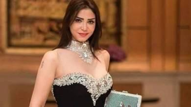 """Photo of بعد ادعاء إصابتها بـ """"كورونا"""": إحالة فنانة مصرية إلى التحقيق"""