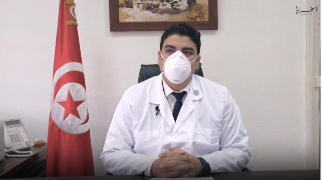 Photo of السجائر في زمن الكورونا.. المدير العام للوكالة الوطنية للتبغ و الوقيد يتحدث للحرية