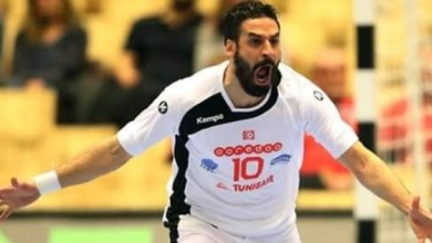 Photo of الجامعة الرومانية لكرة اليد تختار التونسي كمال العلويني أفضل منسق في البطولة