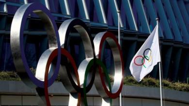 Photo of اسبانيا ترفض اجراء اولمبياد طوكيو الى 2021 في صورة وجود خطر