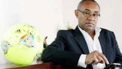 Photo of رئيس الكاف: إلغاء أو تأجيل المسابقات الافريقية أمر سابق لأوانه