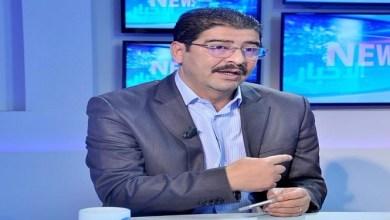 Photo of الأستاذ جلال الهمامي: واصل هكذا نجاحك أكيد يافخفاخ بعلامة الخروج الى الشوارع