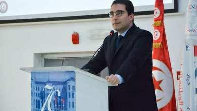 Photo of وزير التنمية يؤكد أهمية برنامج الإنعاش الاقتصادي الذي شرع في وضع خطوطه العريضة وآليات تنفيذه