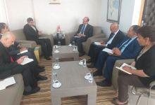 Photo of تونس تسعى لإطلاق مشاريع كبيرة للطاقة المتجددة وأفق تعاون كبرى مع الهند