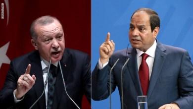 Photo of السيسي يلقن أردوغان درساً قاسياً.. تدمير منظومات الدفاع الجوي التركية في ليبيا
