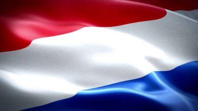 Photo of وفاة زوجة السفير الهولندي في لبنان متأثرةً بإصابات خطيرة في إنفجار بيروت