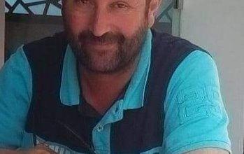 Photo of وفاة محمد هلال الزميل بالإذاعة الوطنية التونسية
