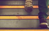 10 Langkah Menuju Pintu Ramadhan