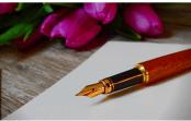 Sepucuk Surat dari Sang Khalifah 'Umar bin 'Abdilazïz rahimahullâh