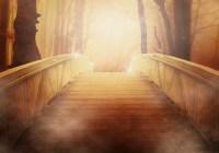 """SERIAL KITAB TAUHID VOL. #13   """"Ternyata Ini Rahasianya: Jalan Pintas Menuju Surga"""""""
