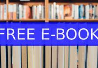 FREE E-BOOK: SERIAL KITAB TAUHID