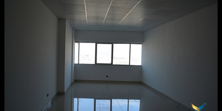 Offices_(14)
