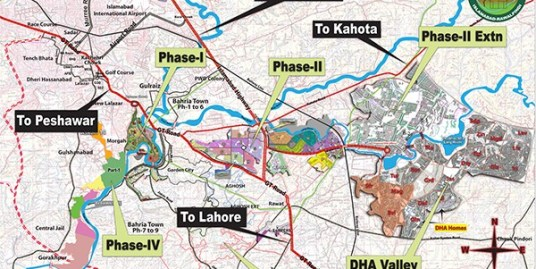1 kanal plot available in DHA II(Extension)