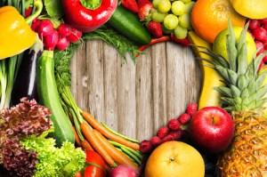 Здраве, Здравословното, Телевизора, Храните, Тялото, Горивото, Калорично, Минерали, Витамини, Плодове, Зеленчуци