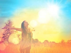 Лайфстайл, Щстието, Оптимистично, Живота, Страховете, Почивка, Късмет, Богатство, Времето
