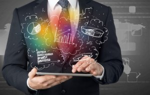 Бизнес, Уроците, Талант, Знания, Безплатна, Евтина, Реклама, Скъпо, Конкуренция, Маркетинг