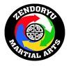 Zendoryu_Martial_Arts_Badge_(High_Quality)