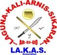 lakas logo colored