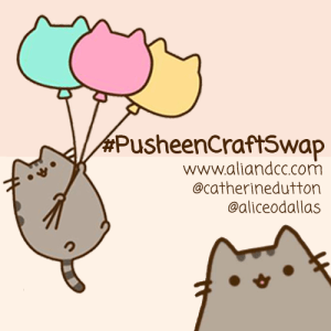 pusheen-sq