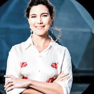 Adriana Correa