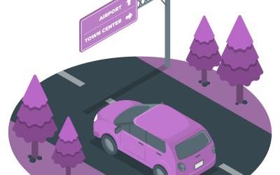 Avanza proyecto para regular las plataformas de movilidad en el país – El Heraldo