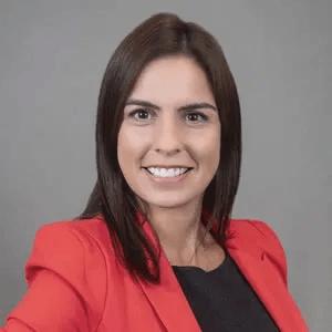 Juliana Vernaza