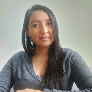 Diana Milena Lopez Sierra