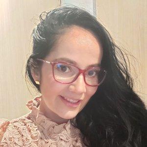 Monica Andrea Mantilla Contreras