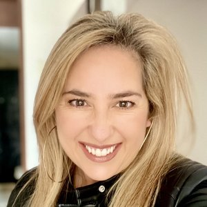 Maria Victoria Miranda
