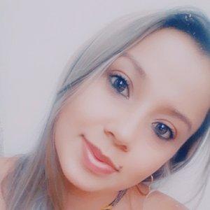 YASMIN ALEXANDRA HIGUERA GOMEZ