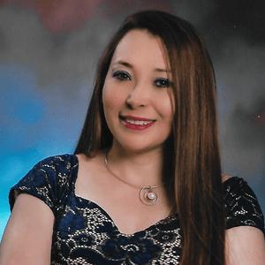 Nancy Oliveros