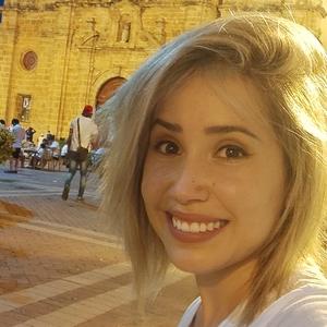 Lorraine Sandoval