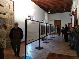 expo certamen foto Serra