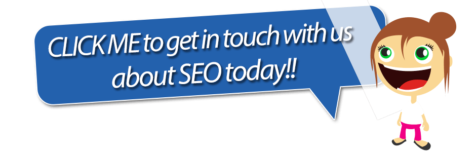 Alias-Marketing-and-Design-Affordable-SEO-for-small-business-packages--contact-us-banner