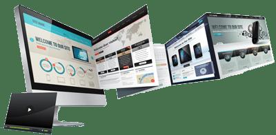 Website Design Dublin 24 Company - Alias-Marketing-and-Design