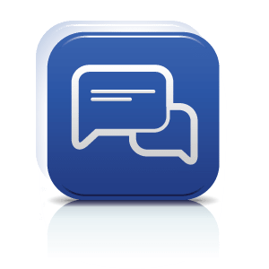 Alias Marketing and Design consultancy icon