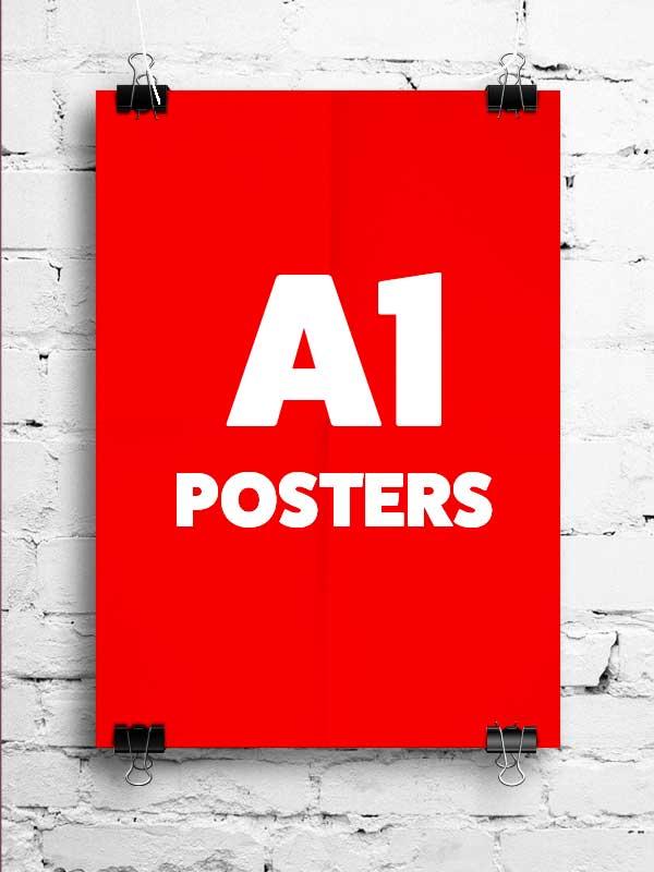 Cheap-A1-Poster-printing-in-Tallaght-Dublin