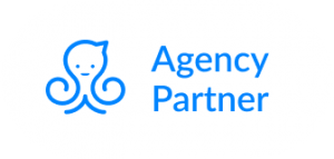 Many-Chat-Agency-Partner-Badge---Feb-2020-1
