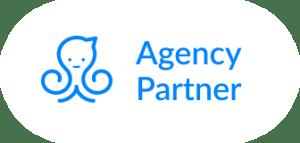Many-Chat-Agency-Partner-Badge---Feb-2020-1
