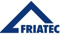 friatec_logo