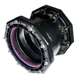 VJ-ultragrip-koppeling