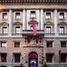 Hotel Imperiale Rome Compar Dans 5 Agences