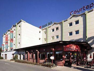 Hotel Premiere Classe Marseille Centre Marseille Compar