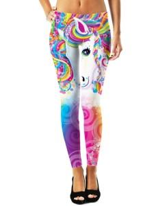 lisa-frank-unicorn-leggings-07282016